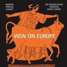 andreas_muehlen_view_on_europe